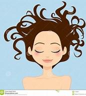 th hair