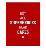 th superhero
